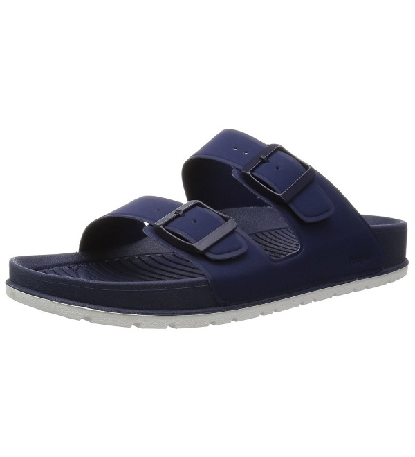 People Footwear Lennon Sandal Paddington