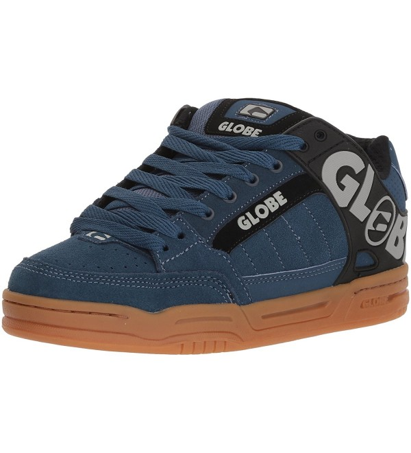 Globe Mens Tilt Skate Light