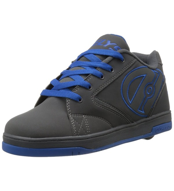 Heelys Propel 2 0 Fashion Sneaker