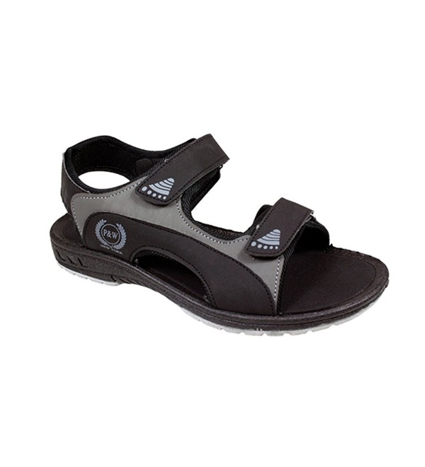 SLR Brands Lightweight Sandals Comfortable