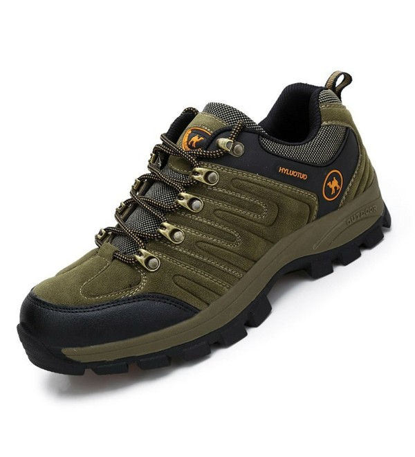 walking sneakers waterproof lightweight athletic