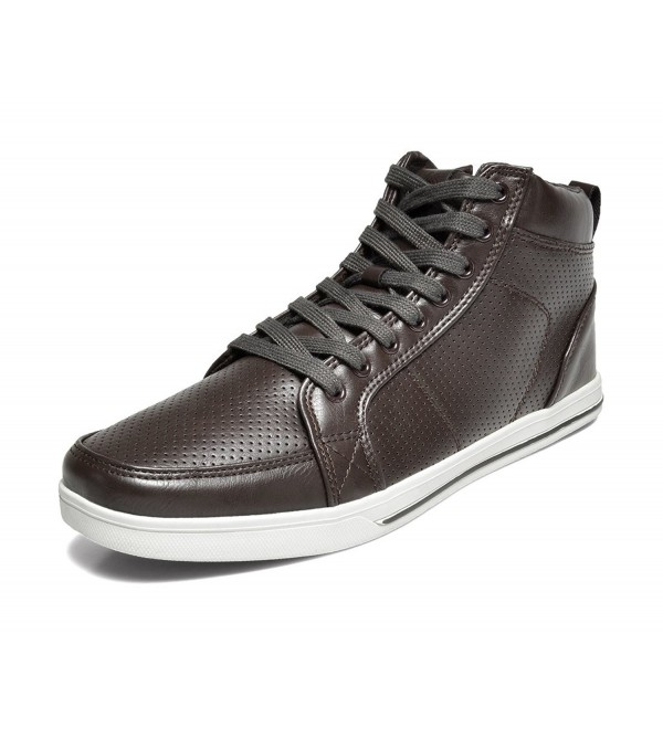DREAM PAIRS 160309 M Oxfords Sneakers