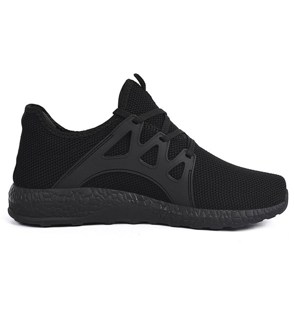 Feetmat Sneakers Lightweight Breathable Casual