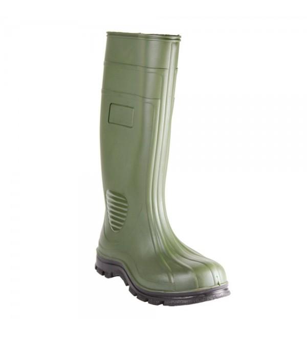 Heartland Footwear 70656 12 Evacuating Comfort