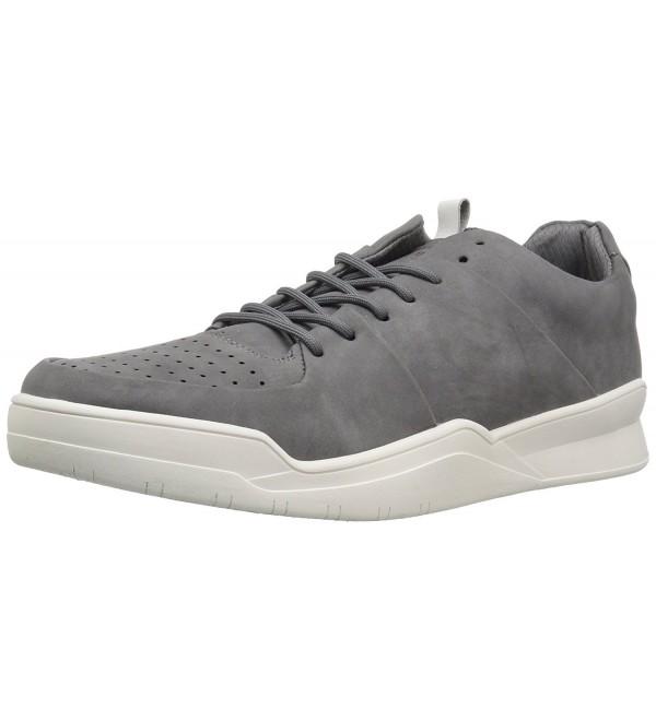 Steve Madden Mens Vantage Sneaker