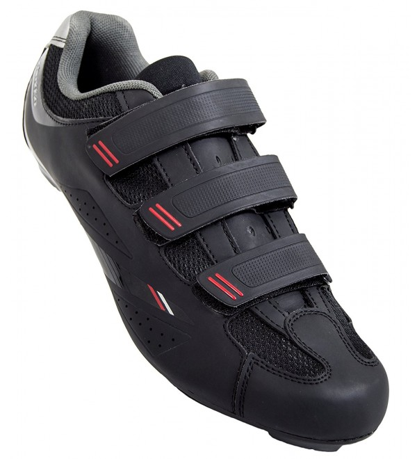 Tommaso Strada Compatible Touring Cycling