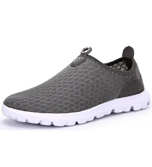 JUAN Walking Athletic Comfortable Sneakers