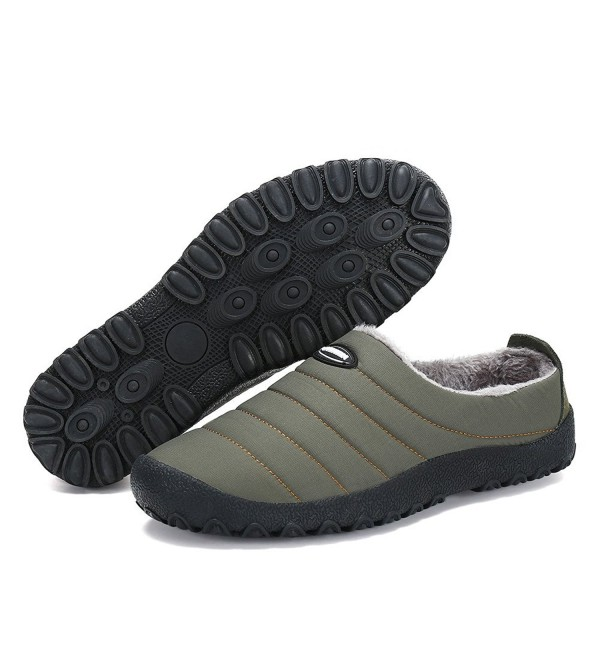 PENGCHENG PENGCHNEG Waterproof Slippers Outdoor