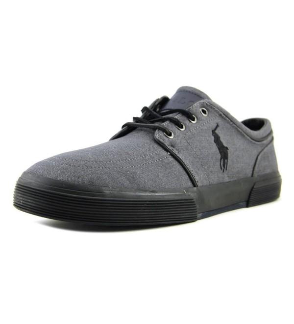 Polo Ralph Lauren Sneaker 816198822 nt7