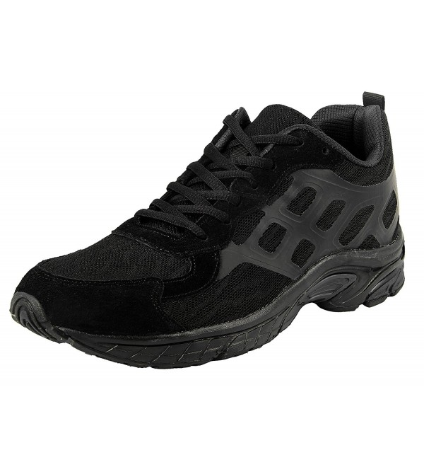 iLoveSIA Leisure Sport Running Shoes