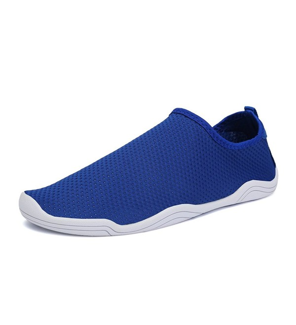 FCKEE Lightweight Quick Dry Mutifunctional CSD Blue 42