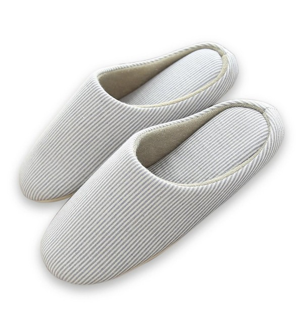 HaloVa Slippers Bedroom Footwear Non Slip