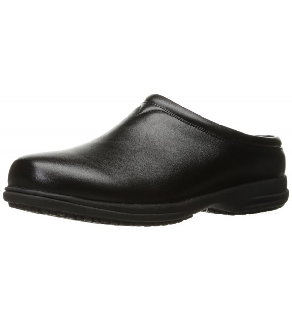 Nunn Bush Solis Slip Loafer