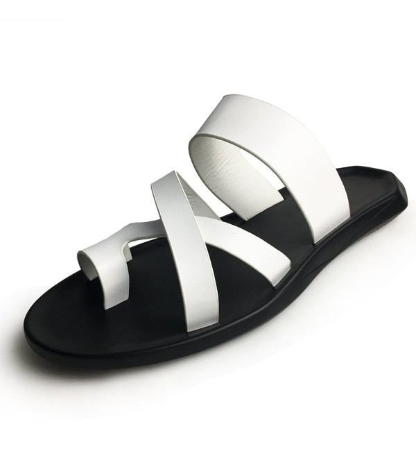 URBANFIND Slides Sandals Casual Summer