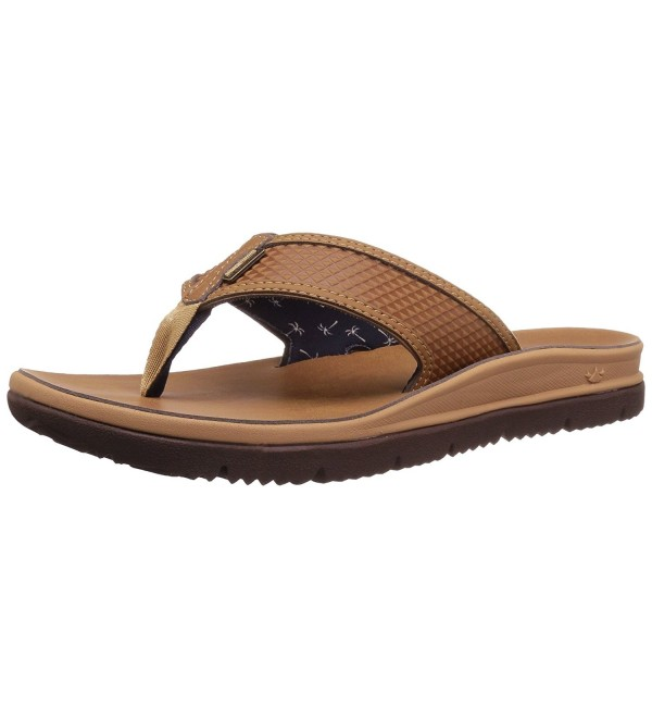 Freewaters Mens Tall Koskin Sandal