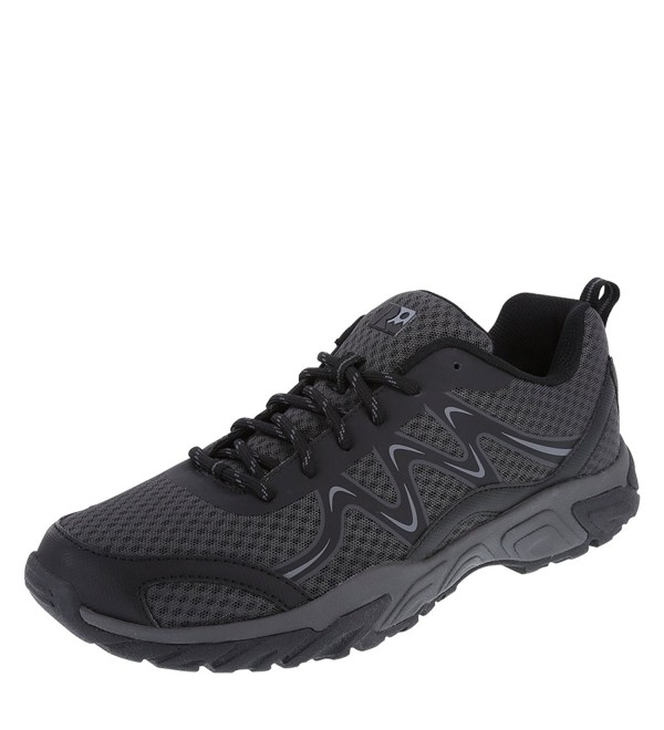 Rugged Outback Glacier Trail Runner Regular