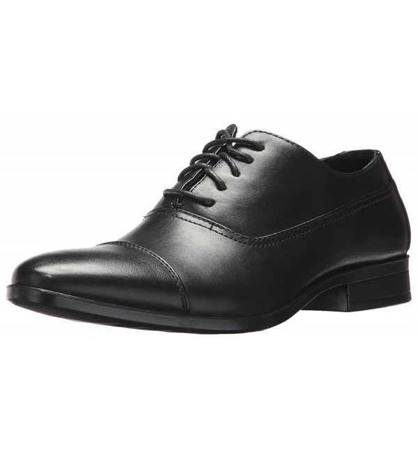 Deer Stags Townsend Oxford Medium