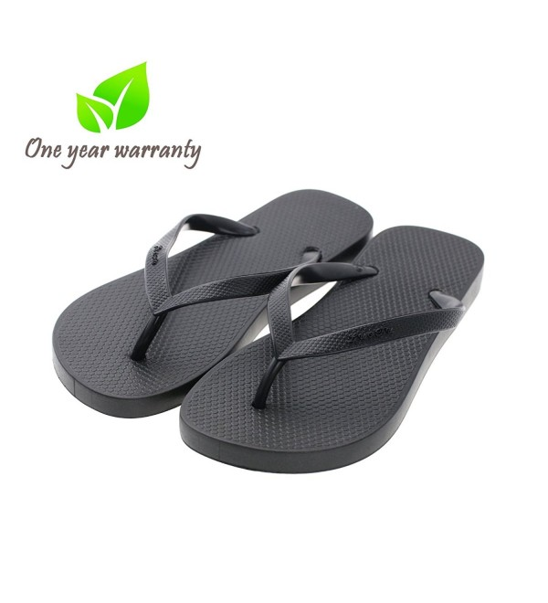 Flip Flops Sandal Memorygou comfort Slippers