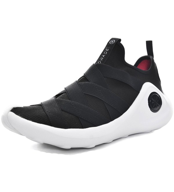 LI NING Samurai Culture Basketball Sneakers