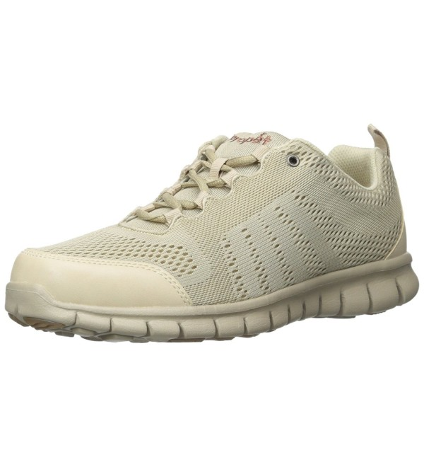 Propet Mens Mclean Mesh Walking