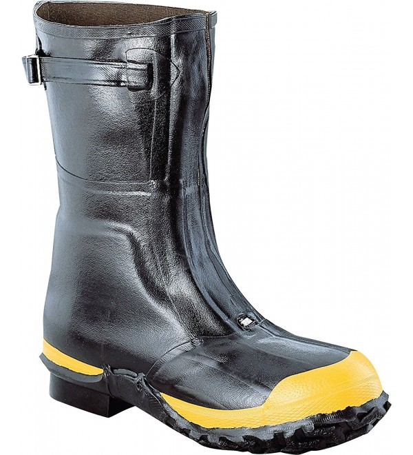 Ranger Linemans Heavy Duty Insulated Midsole