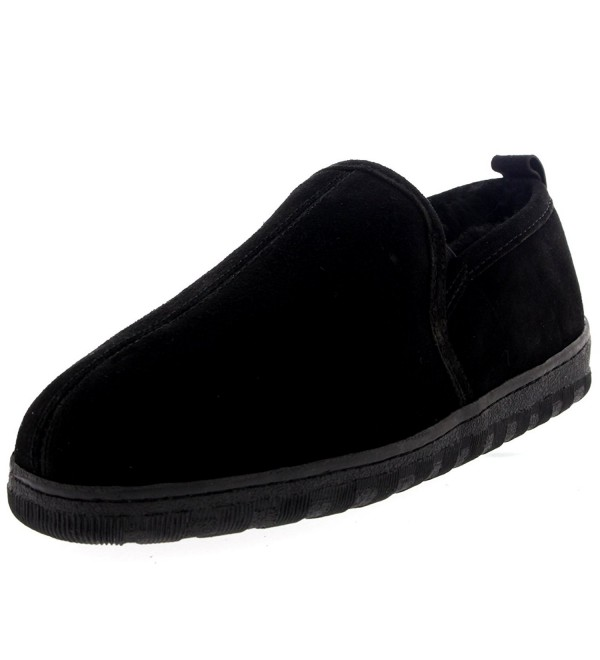 Loafer Australian Sheepskin Winter Slipper