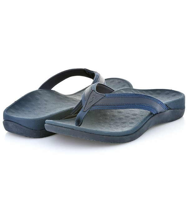 Footminders BALTRA Orthotic Support Sandals