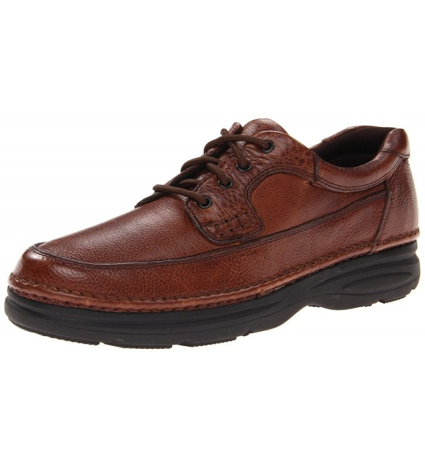 Nunn Bush Cameron Oxford Brown