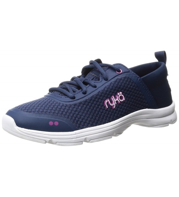 RYKA Womens Joyful Walking Shoe