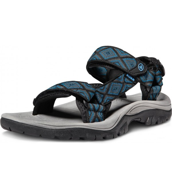 AT M111 DBL_Men Atika Sport Sandals Outdoor