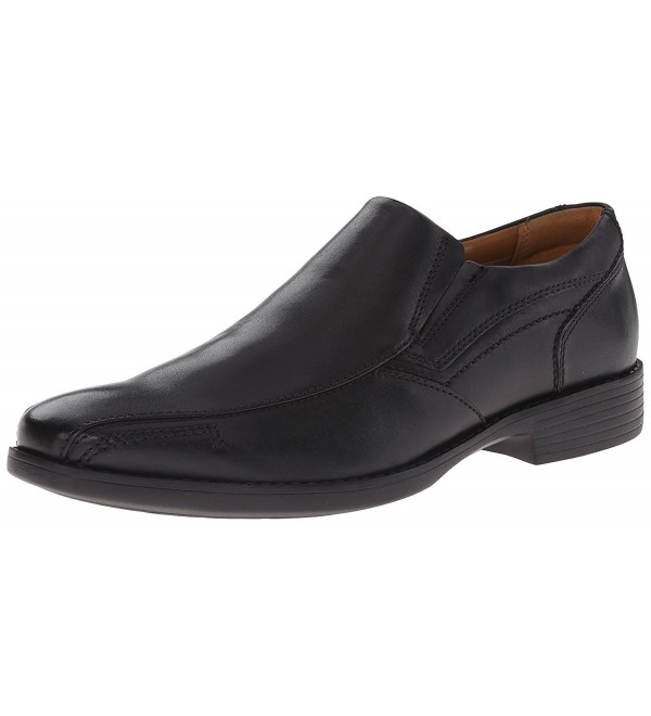 Bostonian Wurster Free Loafer Leather