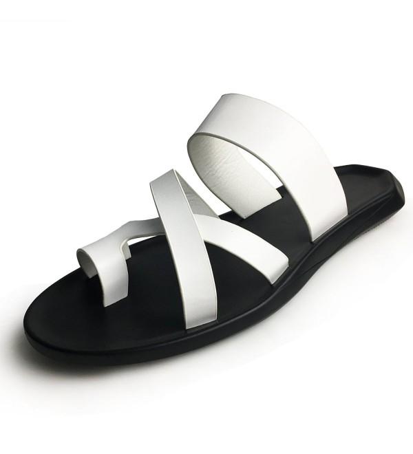 URBANFIND Slides Sandals Casual Summer