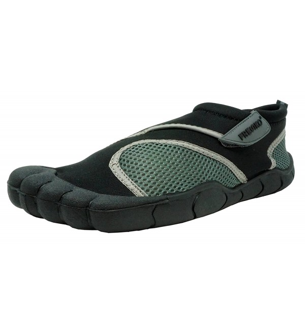 Fresko Water Shoes M1001 Black