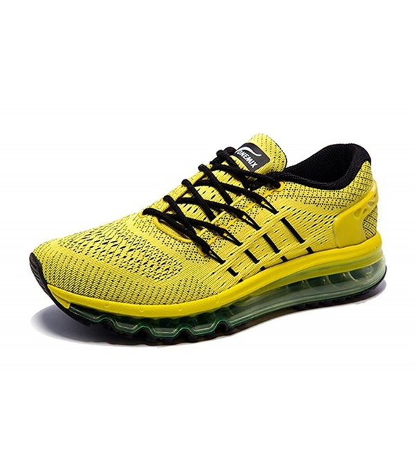 ONEMIX Running Outdoor Walking Sneakers