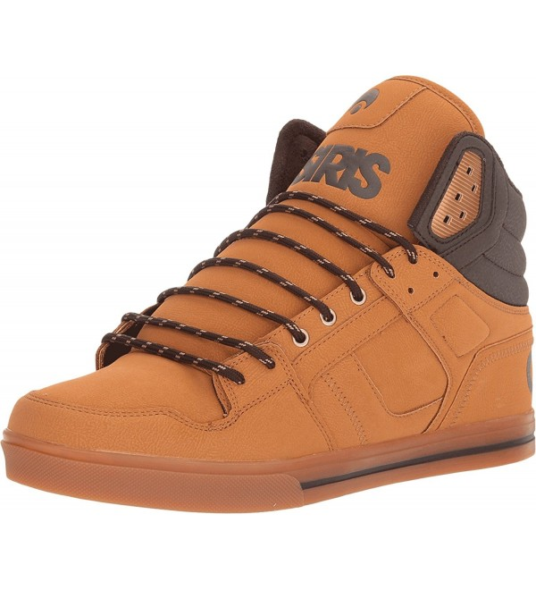 Osiris Mens Clone Urban Rocker