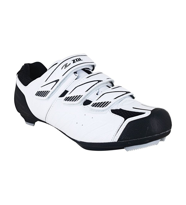 Zol Stage Road Cycling Shoes