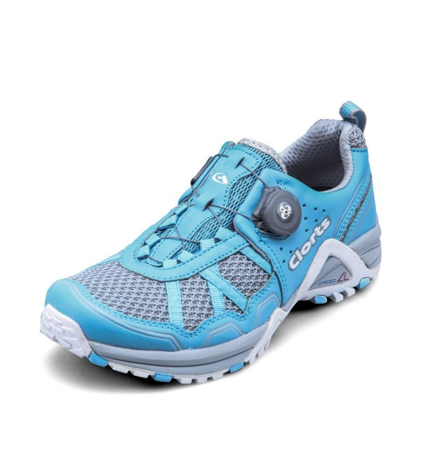 Clorts Lightweight Fashion Sneakers Athletic