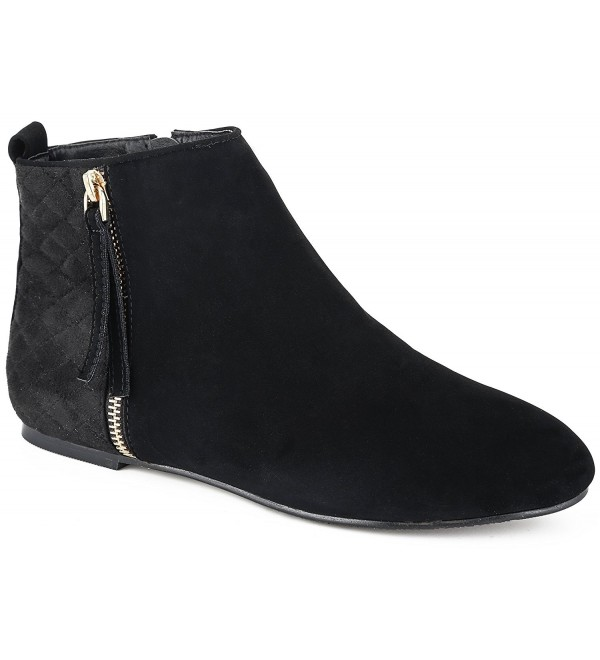 MaxMuxun Womens Shoes Riding Booties