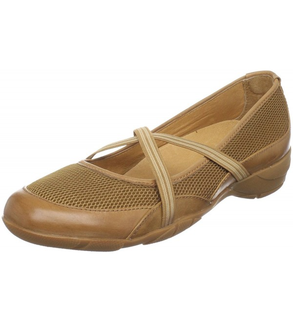Blondo Womens Baccara Comfort Casual