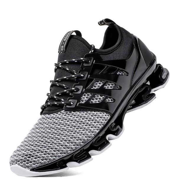 Weishan Springblade Running Breathable Sneakers