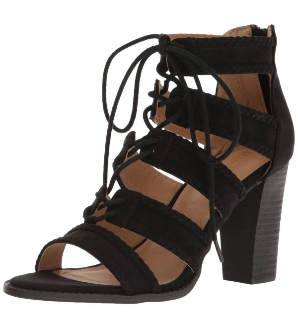 Report Womens Roana Dress Sandal