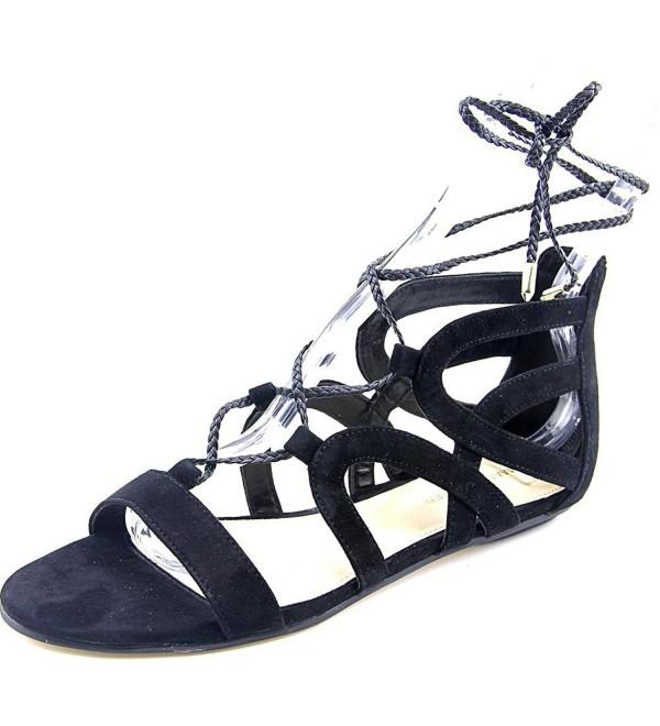 Marc Fisher Womens Gladiator Sandals