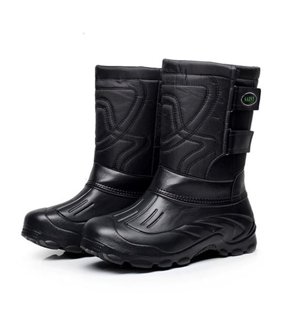 Quicksilk Resistant Anti Slip Outdoor Black B