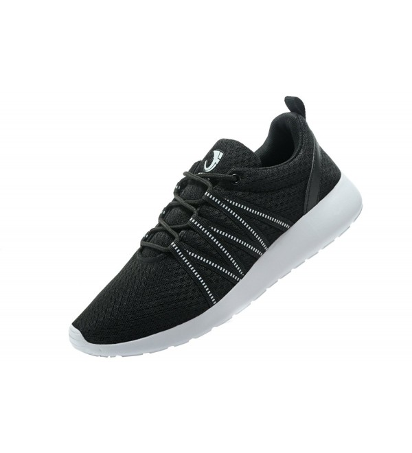 FANIC Running Sneakers Athletic Lightweight