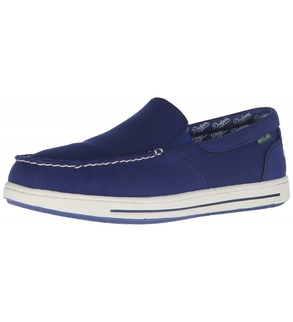 Eastland Mens Surf MLB Dodgers