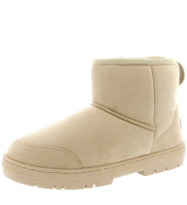Womens Original Classic Waterproof Winter