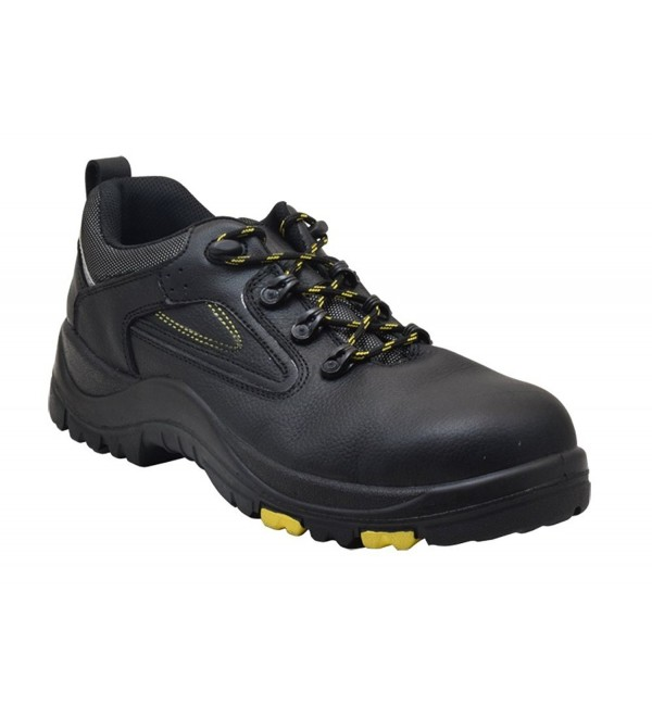EVER BOOTS Industrial Electrical Protection