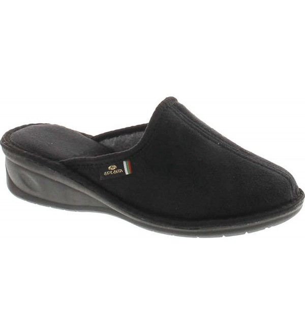 SC Home Collection Womens Slippers